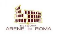 ARENE DI ROMA